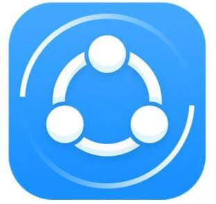 Shareit transfer & share apps on google play.