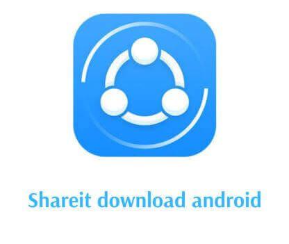 SHAREit v4.8.52