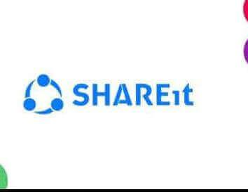 SHAREit v4.8.58