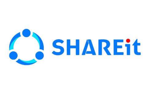 SHAREit v5.1.48